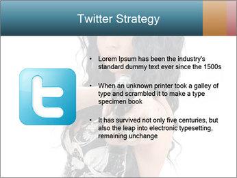 0000063251 PowerPoint Template - Slide 9