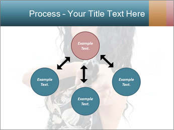 0000063251 PowerPoint Templates - Slide 91