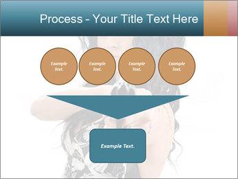 0000063251 PowerPoint Template - Slide 93