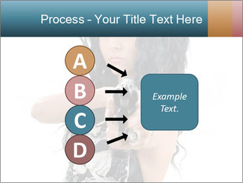 0000063251 PowerPoint Templates - Slide 94