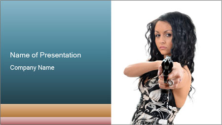 0000063251 PowerPoint Template