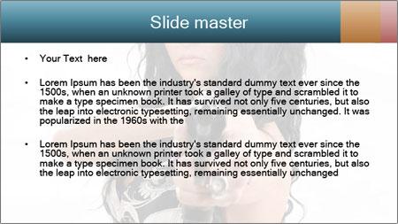 0000063251 PowerPoint Template - Slide 2