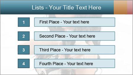 0000063251 PowerPoint Template - Slide 3