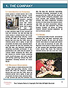 0000063251 Word Template - Page 3