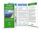 0000063252 Brochure Templates