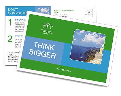 0000063252 Postcard Template