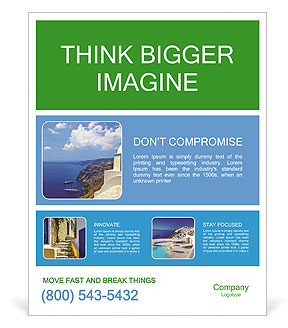 0000063252 Poster Template