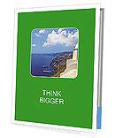 0000063252 Presentation Folder