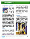 0000063252 Word Templates - Page 3