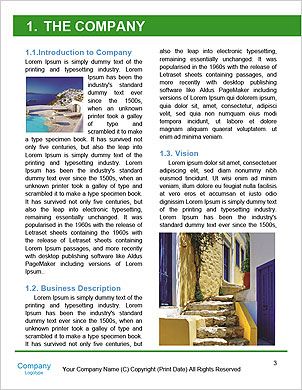 0000063252 Word Template - Page 3