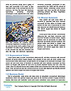 0000063252 Word Templates - Page 4