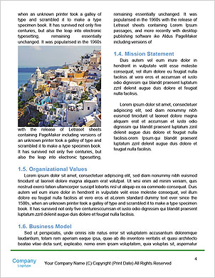 0000063252 Word Template - Page 4