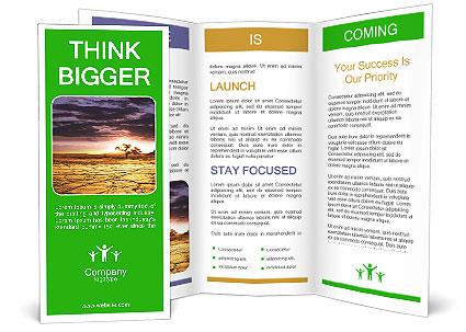 0000063253 Brochure Template
