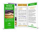 0000063253 Brochure Templates