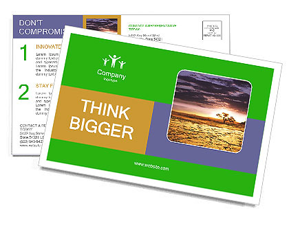 0000063253 Postcard Templates