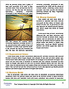 0000063253 Word Templates - Page 4