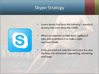 0000063254 PowerPoint Templates - Slide 8