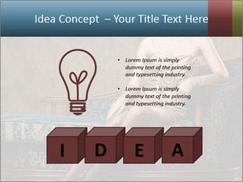 0000063254 PowerPoint Templates - Slide 80