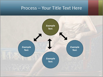 0000063254 PowerPoint Templates - Slide 91