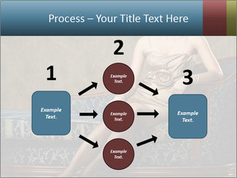 0000063254 PowerPoint Templates - Slide 92