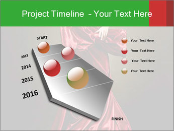 0000063255 PowerPoint Templates - Slide 26