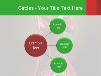 0000063255 PowerPoint Templates - Slide 79