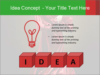 0000063255 PowerPoint Templates - Slide 80