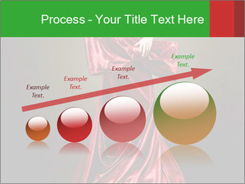 0000063255 PowerPoint Templates - Slide 87