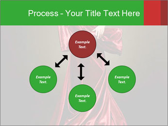 0000063255 PowerPoint Templates - Slide 91