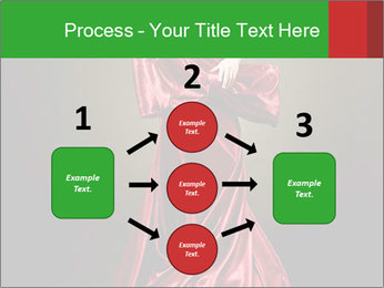 0000063255 PowerPoint Templates - Slide 92