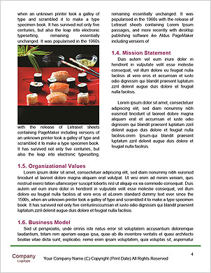 0000063256 Word Template - Page 4