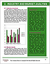 0000063256 Word Template - Page 6