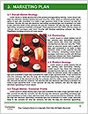 0000063256 Word Template - Page 8