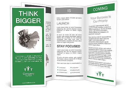 0000063257 Brochure Templates