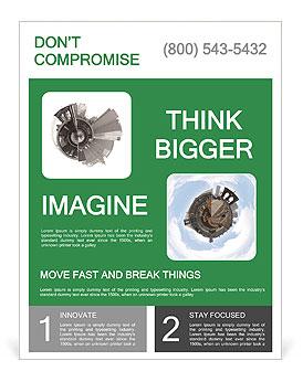 0000063257 Flyer Template