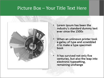 0000063257 PowerPoint Templates - Slide 13