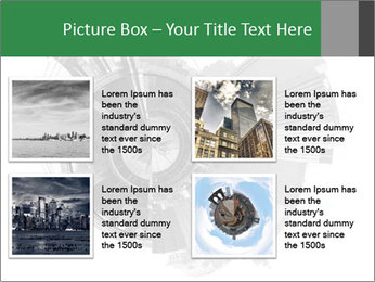 0000063257 PowerPoint Templates - Slide 14