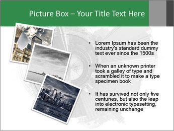 0000063257 PowerPoint Templates - Slide 17