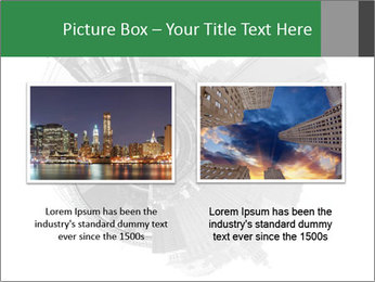 0000063257 PowerPoint Templates - Slide 18