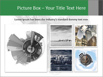 0000063257 PowerPoint Templates - Slide 19