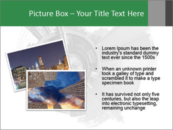 0000063257 PowerPoint Templates - Slide 20