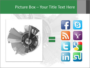 0000063257 PowerPoint Templates - Slide 21