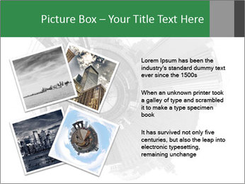0000063257 PowerPoint Templates - Slide 23
