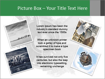 0000063257 PowerPoint Templates - Slide 24
