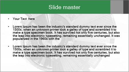 0000063257 PowerPoint Template - Slide 2