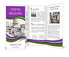0000063258 Brochure Templates