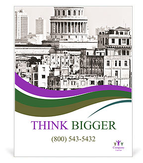 0000063258 Poster Template