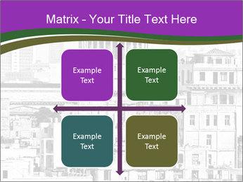 Trip to Old Havana PowerPoint Templates - Slide 37