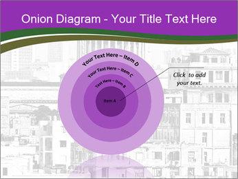Trip to Old Havana PowerPoint Templates - Slide 61
