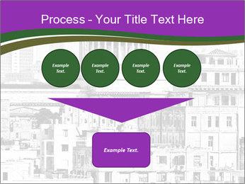 Trip to Old Havana PowerPoint Templates - Slide 93